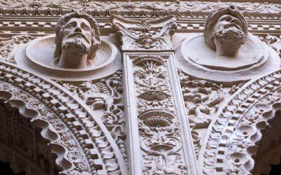 Francesco Pinelli: banchiere e consigliere dei Re Cattolici