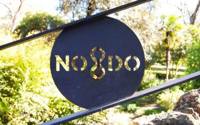 L'origine del NO&DO: il simbolo di Siviglia