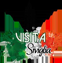 Visita SivigliaLogo