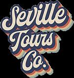 Seville Tours Co